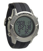 Oceanic Pro Plus.